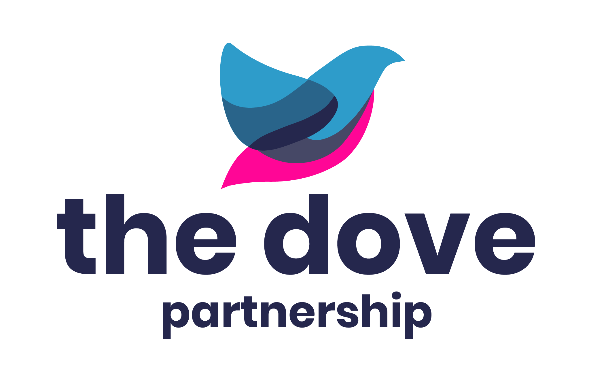 Dove Partnership