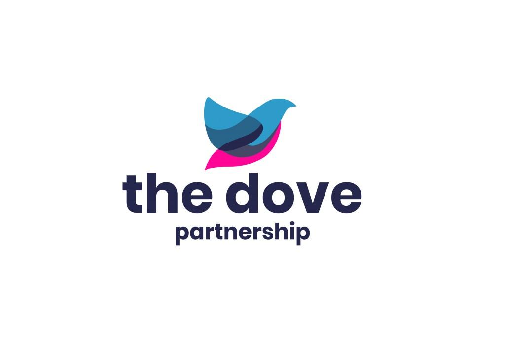 the-dove-partnership-staff-profile-pic-cv
